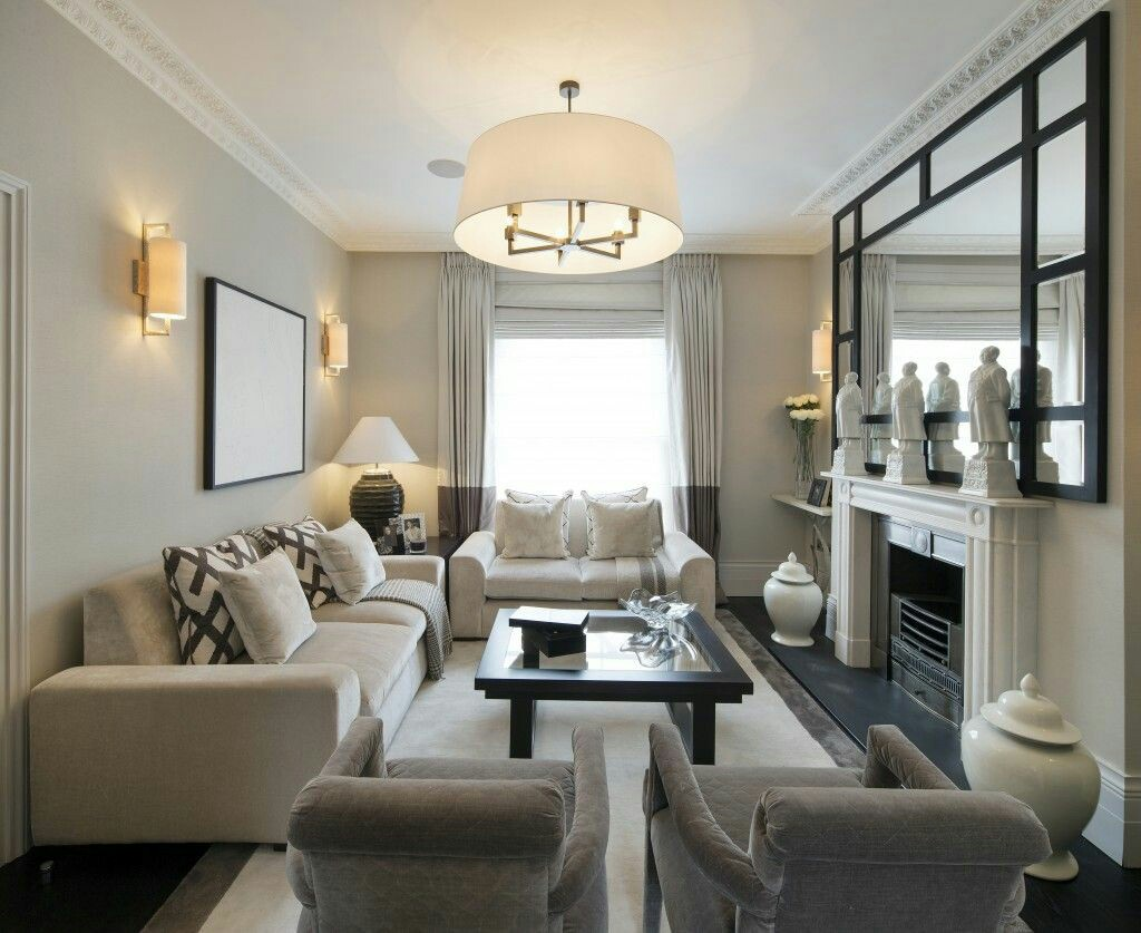Small living room design is a clever idea to make your small living room look bigger than you expected. And if you are looking a design for your small living room area, take a look at pictures in the galleries below that will help you find the design you looking for.