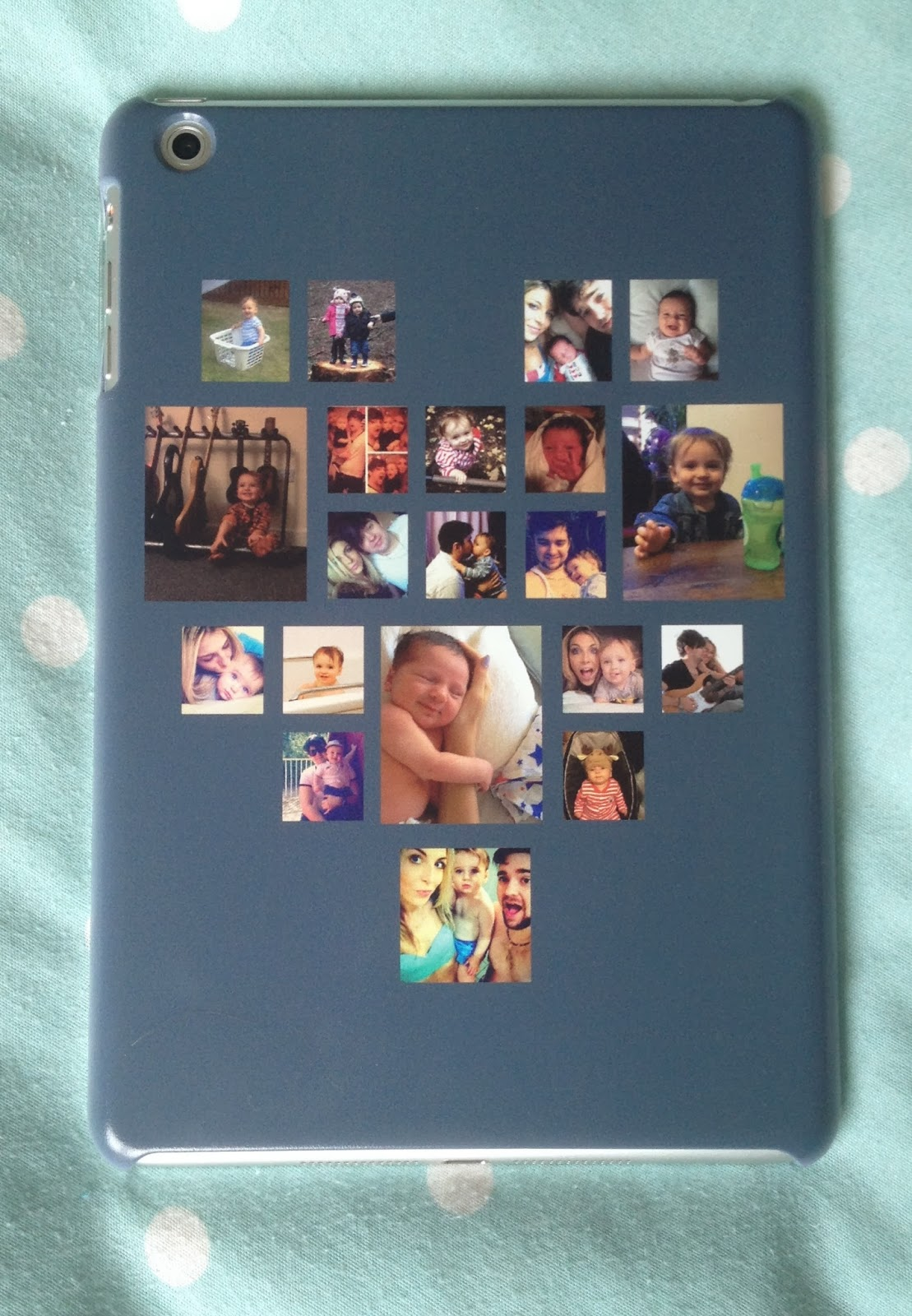 personalised-ipad-mini-case-review