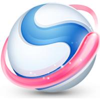 تحميل برنامج  بايدو متصفح 43.23  Baidu Browser 43.23Download