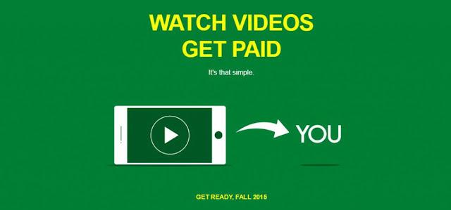 18 Cara Untuk Mendapatkan Uang Untuk Menonton Video: Youtube, Film, TV, Komersial, dll