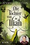 https://miss-page-turner.blogspot.com/2019/03/rezension-die-tochter-von-ilian-jenny.html