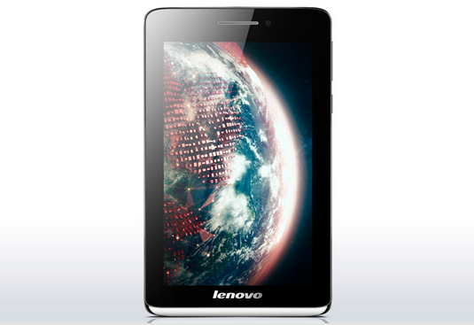 Harga Lenovo S5000 Terbaru