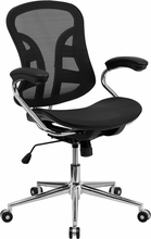 Popular Home Office Chair