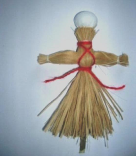 куклы народные, куклы обережные, кукла Масленица, обереги, обереги своими руками, куклы своими руками, Масленица, проводы зимы, кукла обрядовая, куклы славянские, куклы тряпичные, из ткани, мастер-класс, подарки своими руками, подарки на Масленицу, декор на Масленицу, Делаем куклу Масленица своими руками. http://handmade.parafraz.space/, куклы народные, куклы обережные, кукла Масленица, обереги, кукла Масленица из ткани, кукла Масленица из ткани своими руками, кукла Масленица мастер-класс, обрядовая кукла Масленица, народная кукла Масленица, кукла Масленица на праздник, чучело масленица своими руками как сделать, куклы народные, чучело масленицы, кукла масленица значение, обереги своими руками, куклы своими руками, Масленица, проводы зимы, кукла обрядовая, куклы славянские, куклы тряпичные, из ткани, мастер-класс, подарки своими руками, подарки на Масленицу, декор на Масленицу,Как сделать куклу Масленицу, как сделать народную куклу, как сделать обрядовую куклу, Домашняя кукла Масленица из лыка (МК), Дочь Масленицы — оберег для дома на весь год (МК), Кукла-Масленица из лыка в атласе, Кукла Масленица из пластиковой бутылки (МК), Кукла Масленица с косой домашняя (МК), Кукла Масленица своими руками (МК), Тряпичная кукла Масленица для ребенка (МК), куклы народные, кукла Масленица из ткани, кукла Масленица из ткани своими руками, кукла Масленица мастер-класс, обрядовая кукла Масленица, народная кукла Масленица, кукла Масленица на праздник, чучело масленица своими руками как сделать, куклы народные, чучело масленицы, кукла масленица значение, куклы обережные, кукла Масленица, обереги, обереги своими руками, куклы своими руками, Масленица, проводы зимы, кукла обрядовая, куклы славянские, куклы тряпичные, из ткани, мастер-класс, подарки своими руками, подарки на Масленицу, декор на Масленицу, Делаем куклу Масленица своими руками,