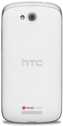 HTC One VX