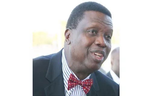 How God saved me from Abacha's hit men – Pastor Adeboye