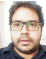 Krishna Swaroop BPSE 2018 Katihar