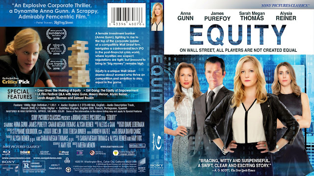 Equity Bluray Cover