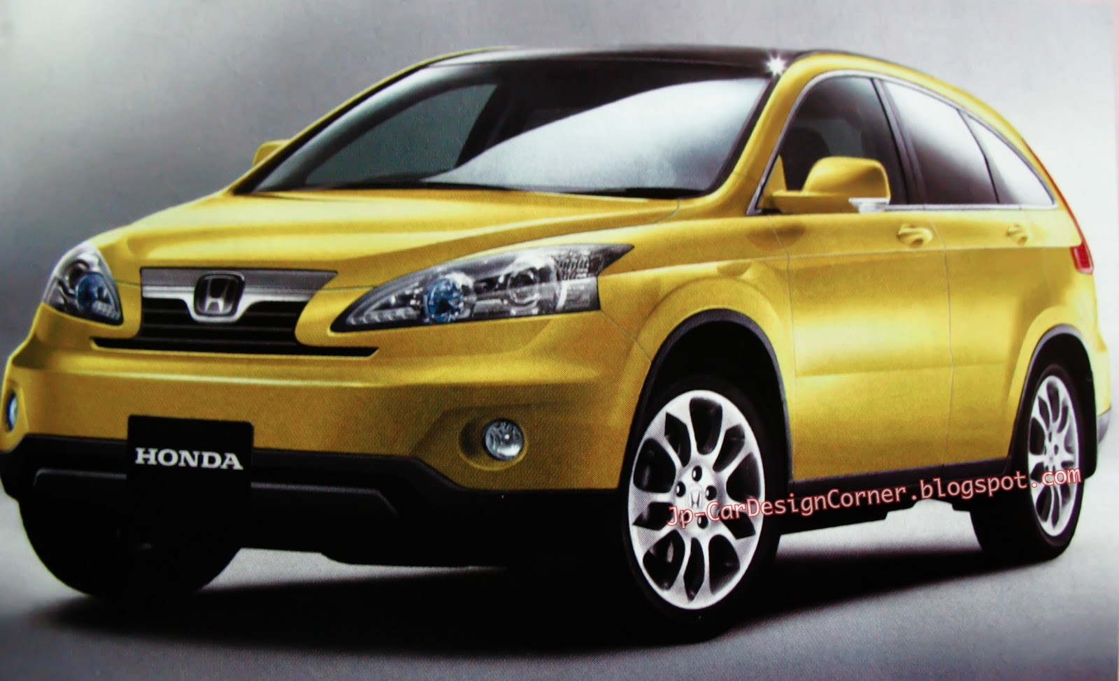 new cars bikes honda cr v 2012 features and official photos. Black Bedroom Furniture Sets. Home Design Ideas