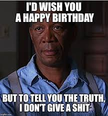 hilarious happy birthday memes