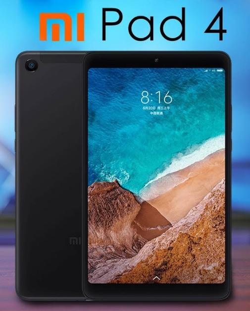 Pada Situs Resmi Xiaomi Mi Pihaknya Mengumumkan Harga Jual Dari Tablet Kece Terbaru Mereka Yakni Pad 4 Itu Pun Dibanderol Dengan