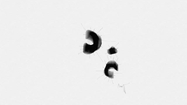 စုိးေနလင္း ● စိတ္ကုကဗ်ာ