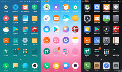 MIUI-9-official-theme-download