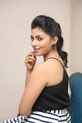 kruthika jayakumar new photos-thumbnail-47
