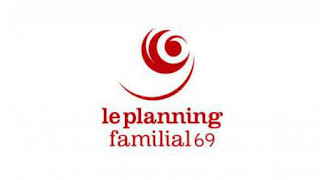 http://www.planning-familial.org/