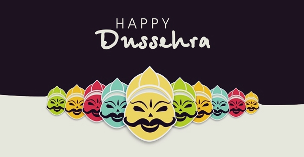 Happy Dussehra Festival Date 2019, About, Story, Celebration, Information