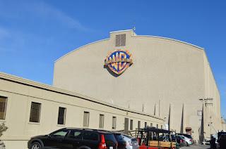 Estudios Warner