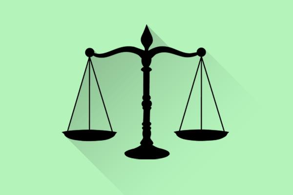 Perbedaan Hukum Pidana dan Perdata
