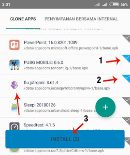 mod pubg android tanpa root