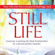 Still Life-A Book Review