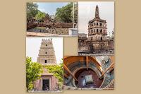 http://myjourneysinindia.blogspot.in/2016/04/banashankari-mahakuta-kudalasangama.html
