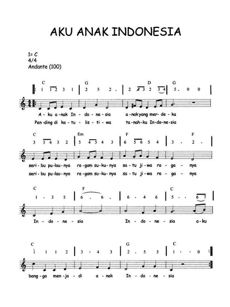 Lagu Cemara Ciptaan At Mahmud : cemara, ciptaan, mahmud, Lirik, Indonesia, Terbaru, Arsia