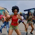 Video | MzVee ft Kuami Eugene – Bend Down | Download Mp4 [ Official Video ]