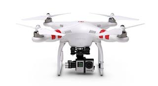 Menilik Harga Drone Kamera di Bukalapak dan Beberapa Hal yang Harus Diperhatikan