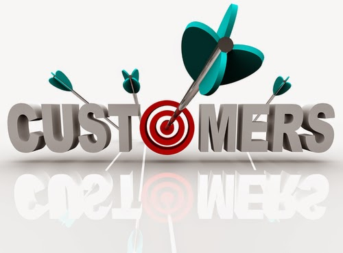Tricks To Satisfies Your Customers
