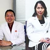 Jadwal Dokter Spesialis Bedah RS Gading Pluit