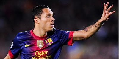 10 Bek atau Defender dengan Koleksi Gol Terbanyak di Eropa