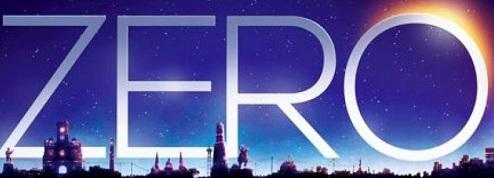 Zero Dual Audio Hindi Full Movie Free Download HD 720p