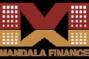 Logo PT. MANDALA MULTIFINANCE, Tbk