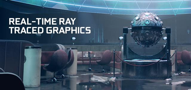 nvidia-rtx-northlight-key-visual.jpg (640×304)