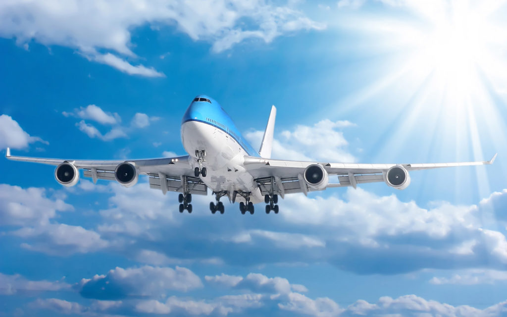 How to Become Aircraft Maintenance Engineering   Aircraft