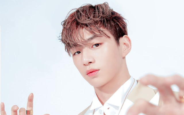 Circulating Conversations Staff Who Have Been Working with Kang Daniel. The staff complained about the former behavior of the member Wanna One as well as the champion of 'Produce 101' Season 2.