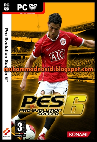 Full 2010 for soccer evolution download pro pc version free