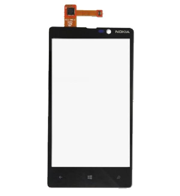 thay mặt kính Nokia Lumia 925 lấy ngay