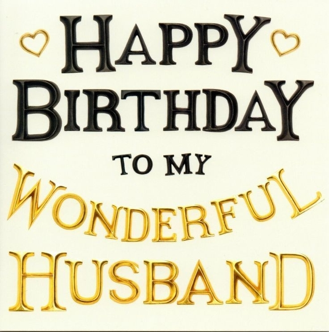 birthday+wishes+for+husband+from+wife