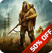 Game Day R Premium Mod Apk Coins Free for android