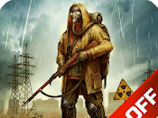 Day R Premium Mod Apk v1.625 Coins Free for android