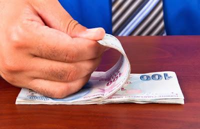 kredi borcunu erken ödeme