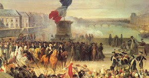 Kolonisasi Panjang oleh Pemerintah Belanda terhadap Indonesia