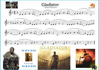 http://ikasmus.wix.com/6-maila#!__gladiator