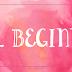 Book Beginnings/Friday 56 #2