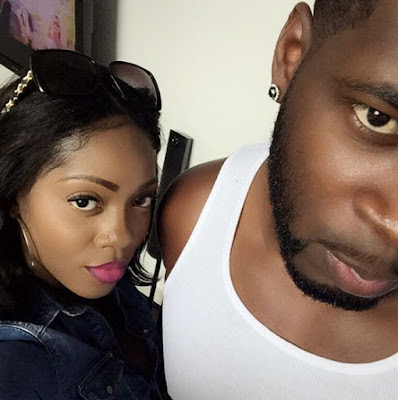 tee billz suicide note