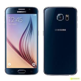 Samsung Galaxy S6 G920F Clone MT6572