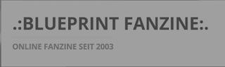 http://www.blueprint-fanzine.de/