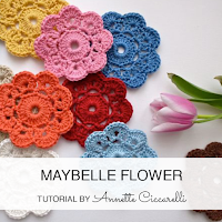 http://myrosevalley.blogspot.ch/2013/02/the-maybelle-crochet-flower.html