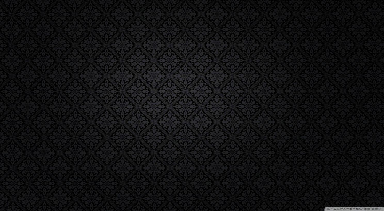 Black Simple Wallpaper High Definition Wallpapers New
